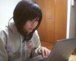 ami黒髪.JPG
